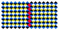 四角.jpg